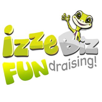 Izzebiz Fundraising LLC - Hollywood, FL 33021 - (877)235-0682   ShowMeLocal.com
