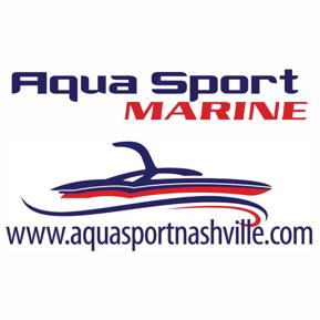 Aqua Sport Marine image 0