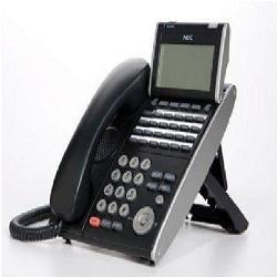 KCG Communications, Inc. image 5