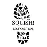 Squish Pest Control