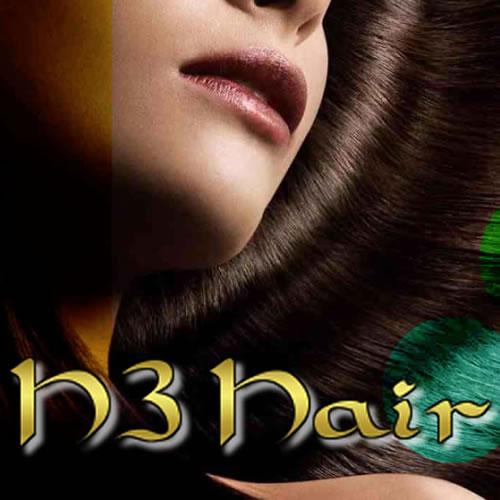 H-3  Hair Salon image 3