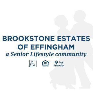 Brookstone Estates of Effingham