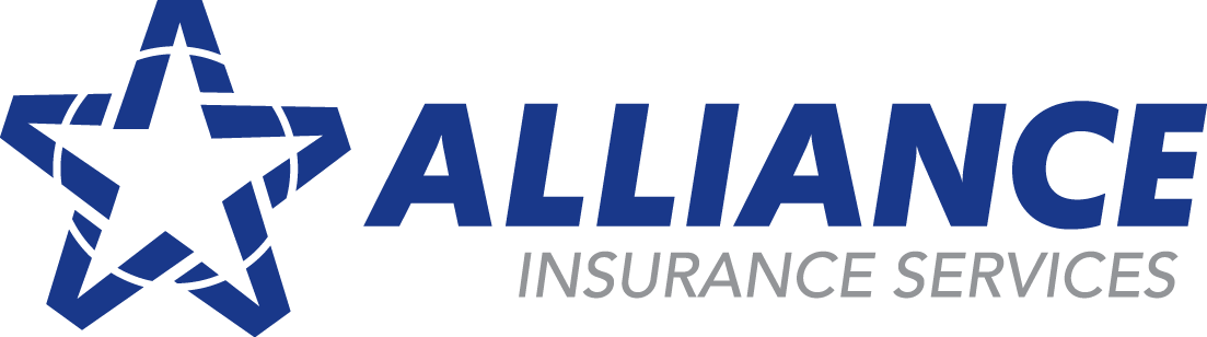 Alliance Insurance Services LLC