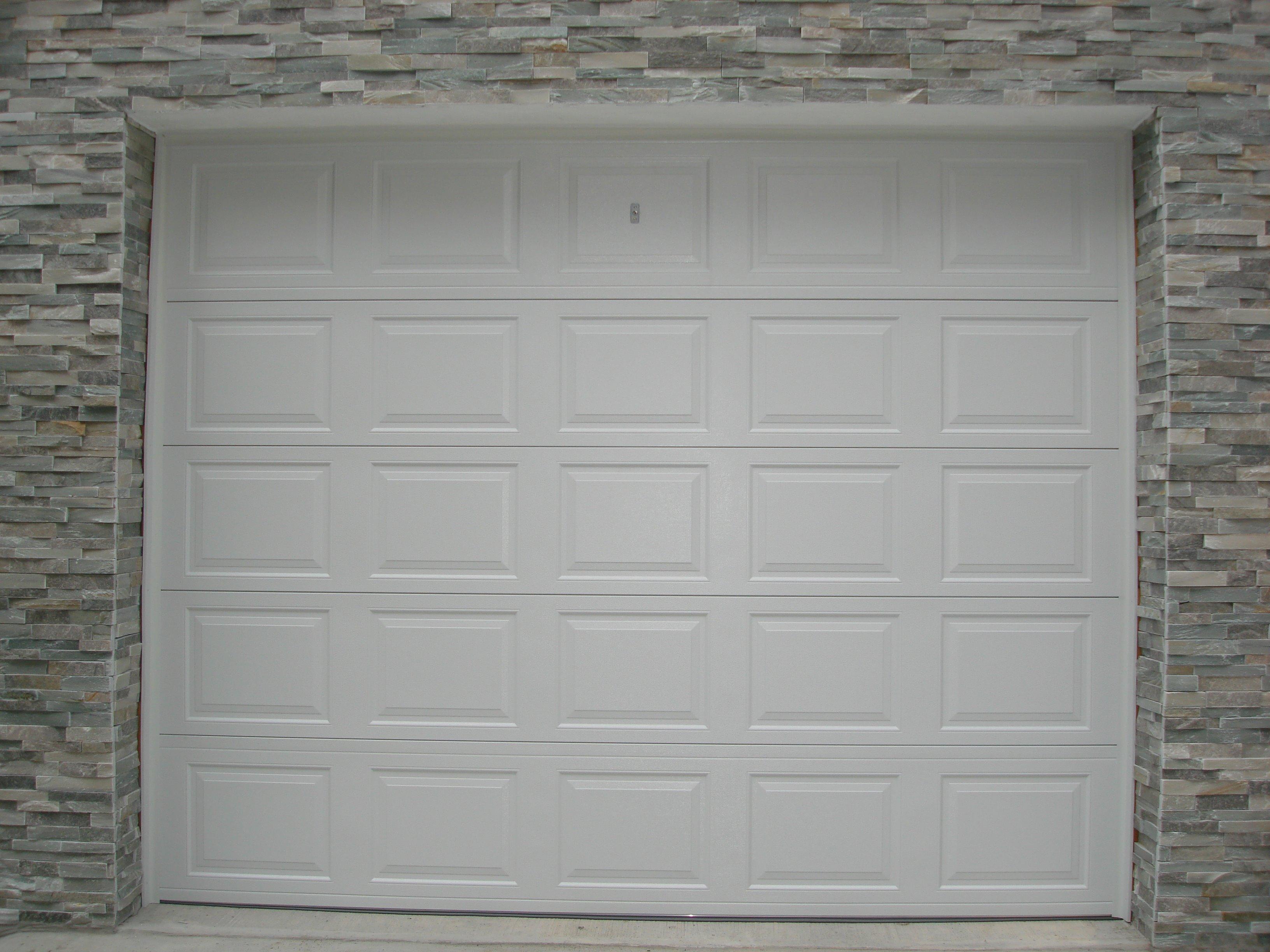 EazyLift Garage Door Company image 23