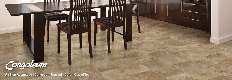 Fairway Floor image 3