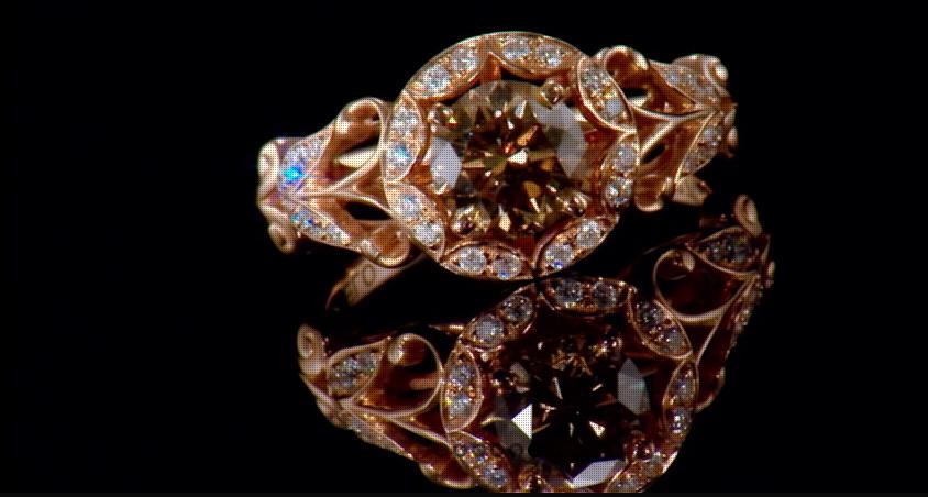 Egon Ehrlinspiel Jewelers image 3