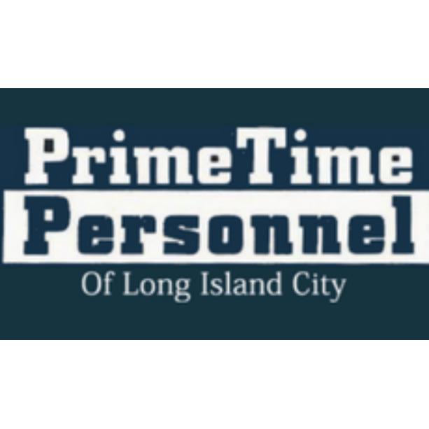 Prime Time Personnel