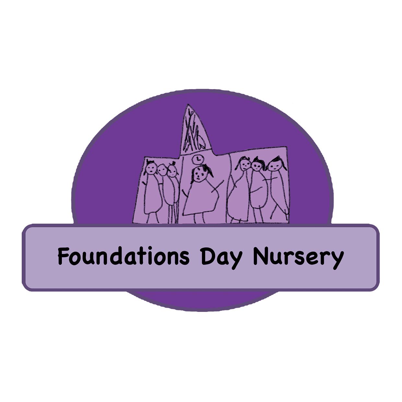 Foundations Day Nursery
