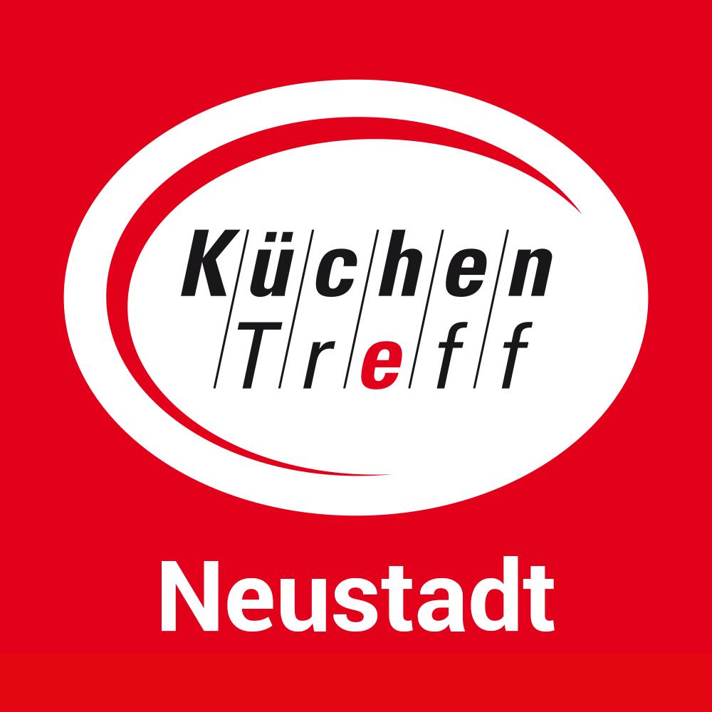 Logo von KüchenTreff Neustadt
