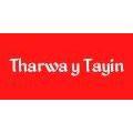 Tharwa y Tayin