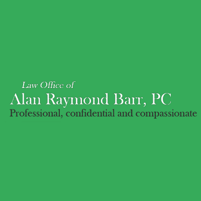 Law Office Of Alan Raymond Barr, Pc image 4