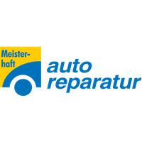 Logo von KFZ Meisterbetrieb Tobias Vogel