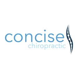 Concise Chiropractic PC