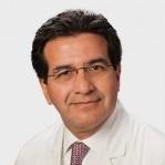 César M. Roca, Jr., MD
