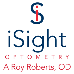 isight optometry