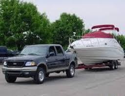 Auto Export of Laredo image 1