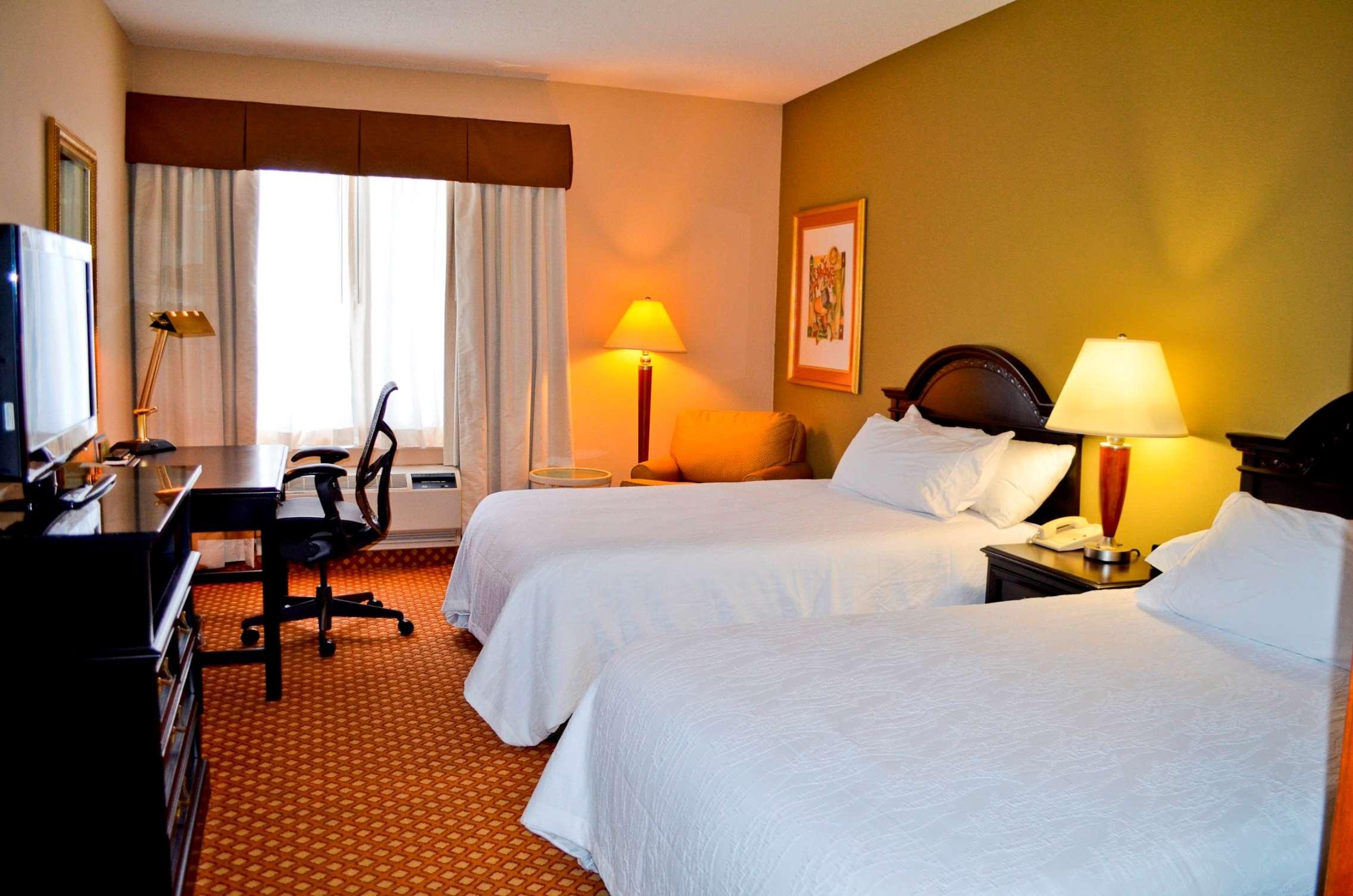 Hilton Garden Inn Cincinnati Northeast image 12