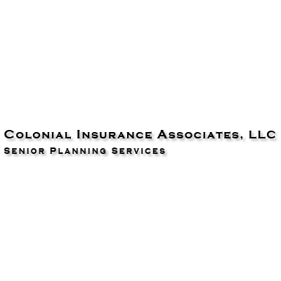 Colonial Insurance Associates