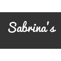 Sabrina's image 7