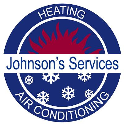 Johnson S Services Inc Citysearch
