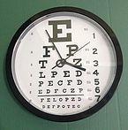 Aris Eye Care, P.C. image 0