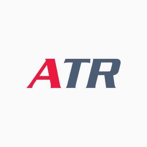 Ace Tire/Rv