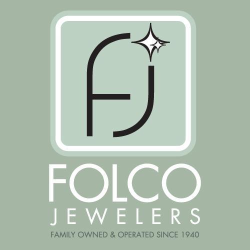 Folco Jewelers