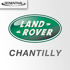 Land Rover of Chantilly