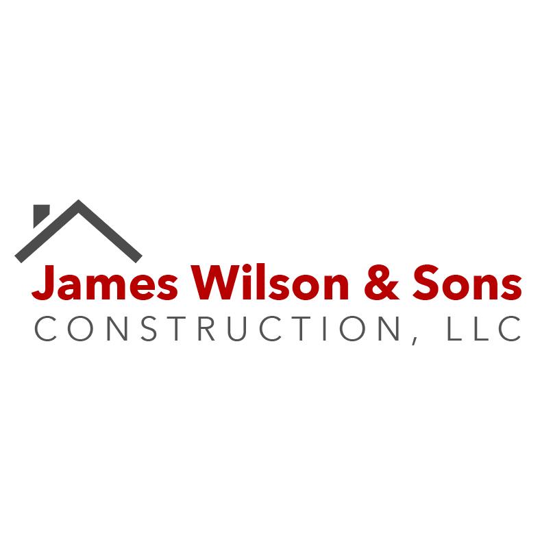 James Wilson & Sons Construction, LLC