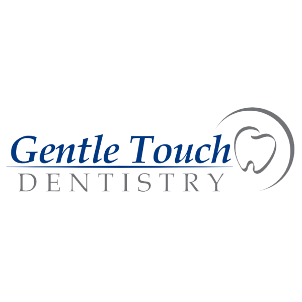 Gentle Touch Dentistry - Richardson TX