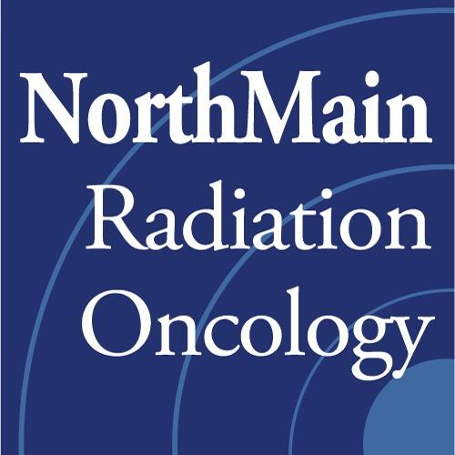 NorthMain Radiation Oncology