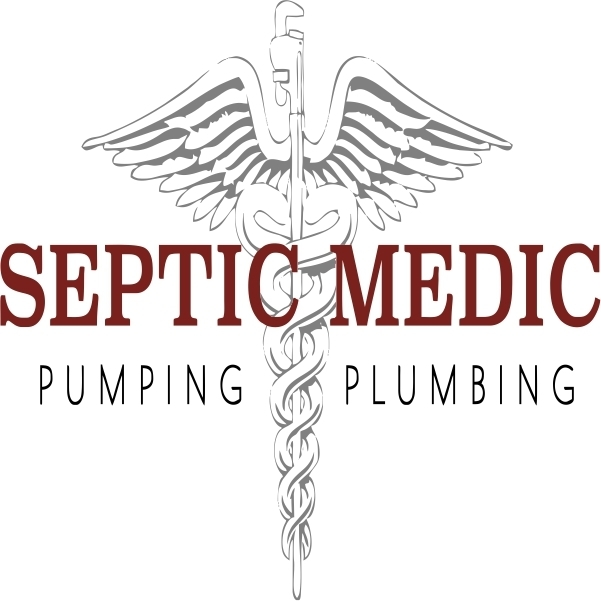 Septic Medic Pumping  and  Plumbing
