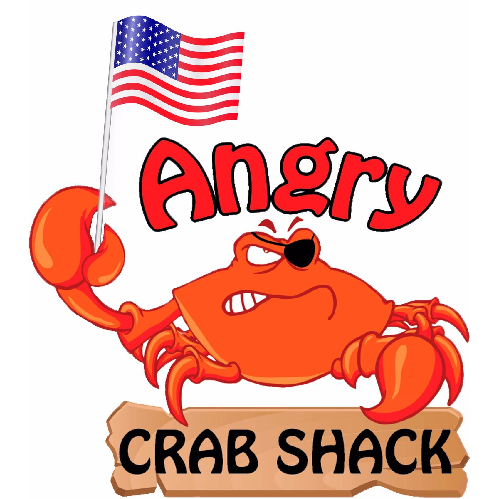 Angry Crab Peoria