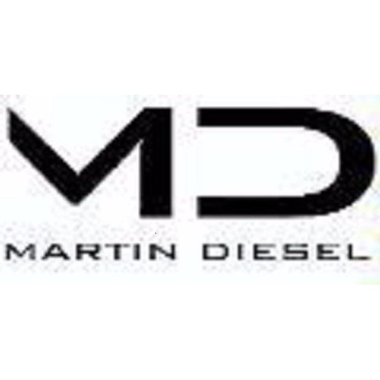 Martin Diesel Inc - Defiance, OH - Electricians