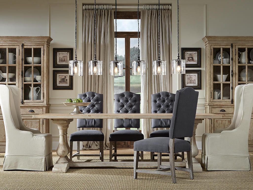 Star furniture houston tx business directory for Furniture 77095