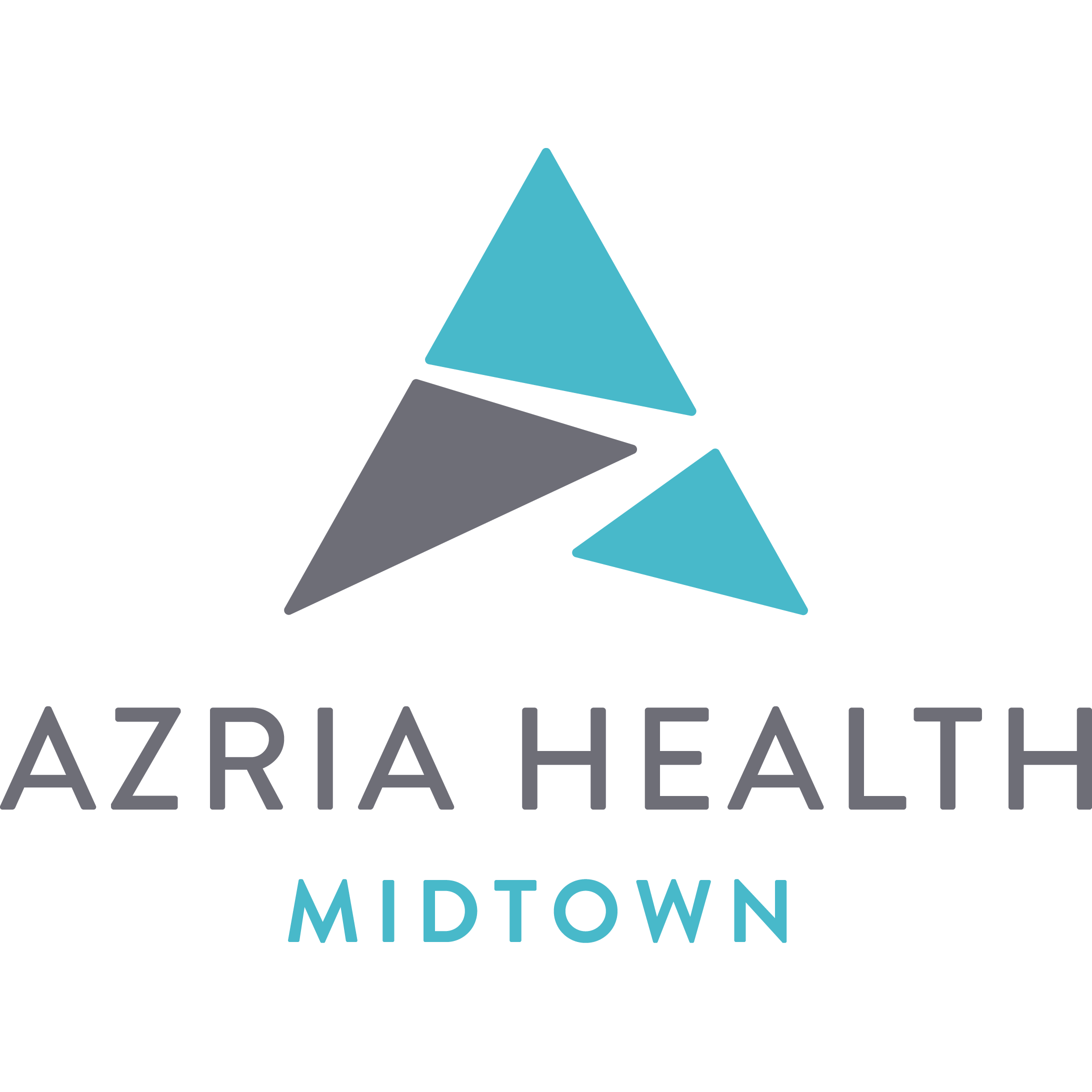 Azria Health Midtown
