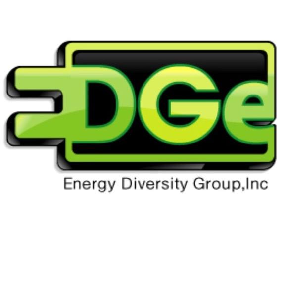 Energy Diversity Group Inc