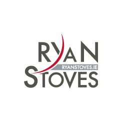 Ryan Stoves Ltd