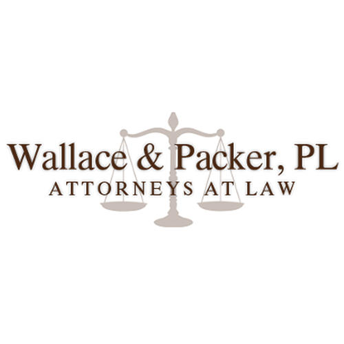 Wallace & Packer, PL Attorneys at Law