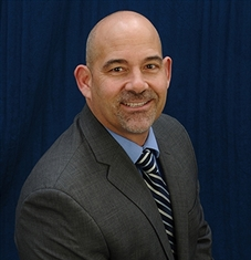 Scott Englehart - Ameriprise Financial Services, Inc. image 0