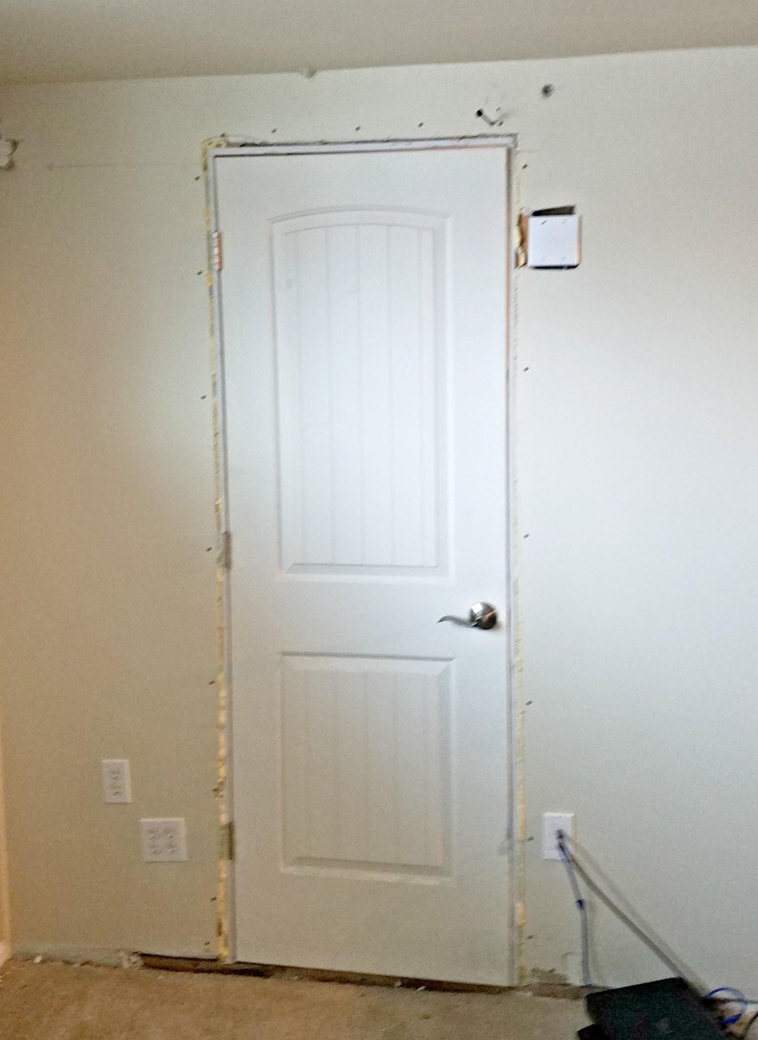 Handyman Matters image 57