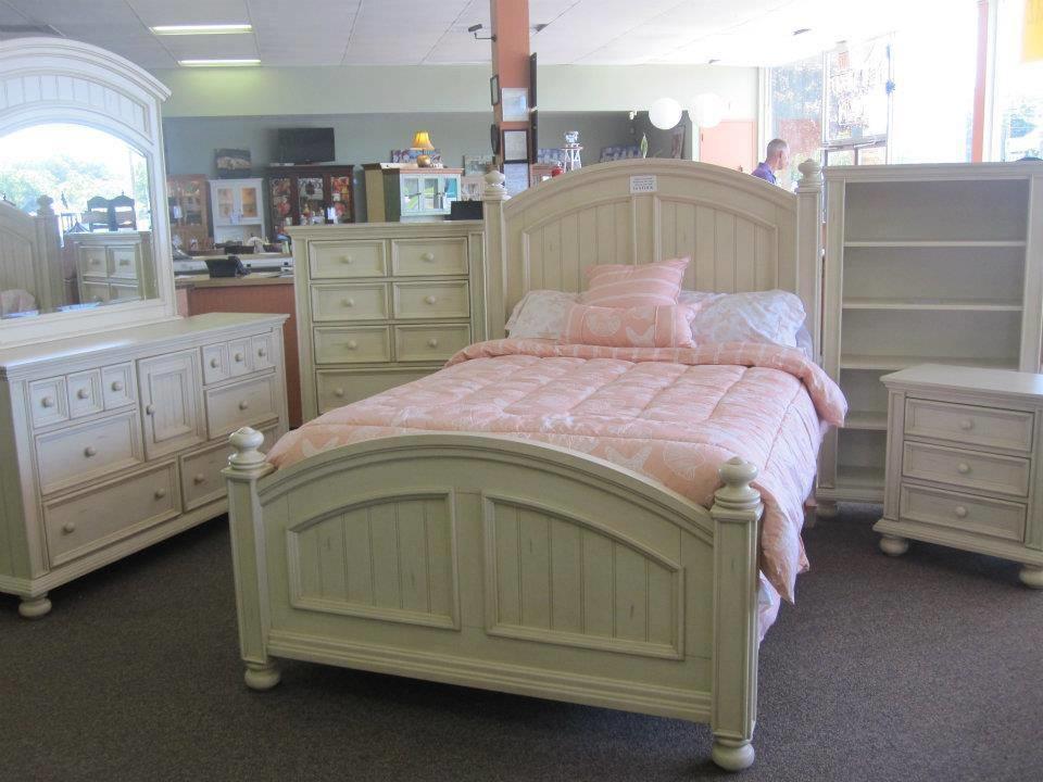 Seaside Furniture In Brick Nj 732 475 3300