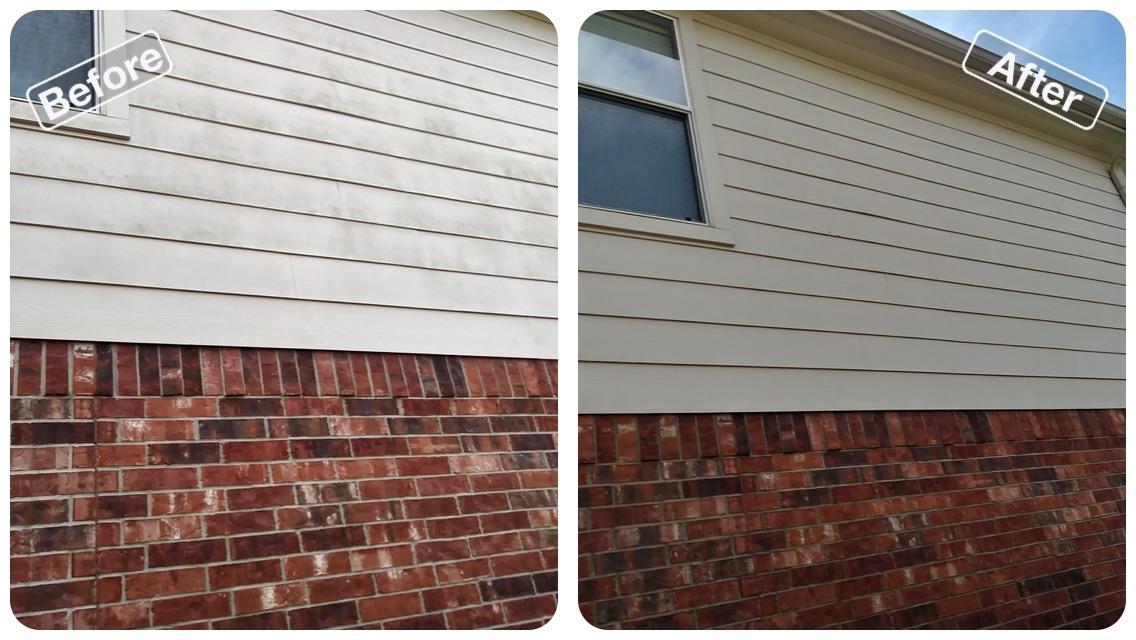 Handyman Matters image 1