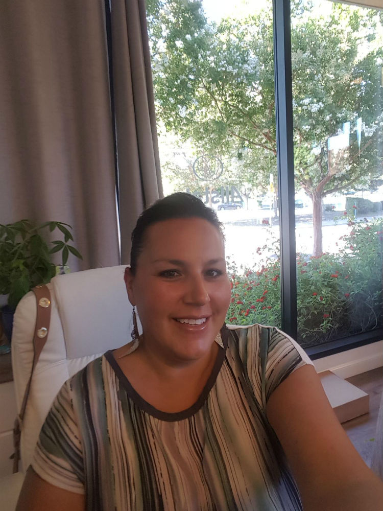 Alissa Gutierres: Allstate Insurance image 10