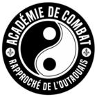 Académie de Combat Rapproché de l'Outaouais