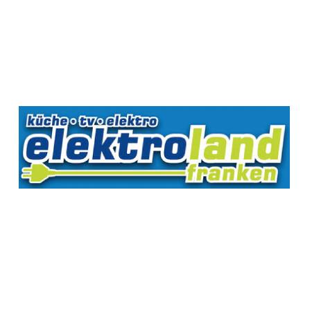 elektroland
