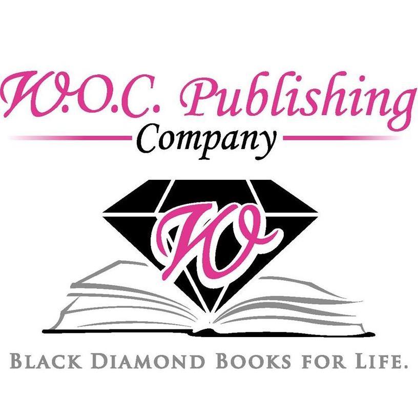 W.O.C Publishing LLC. image 0