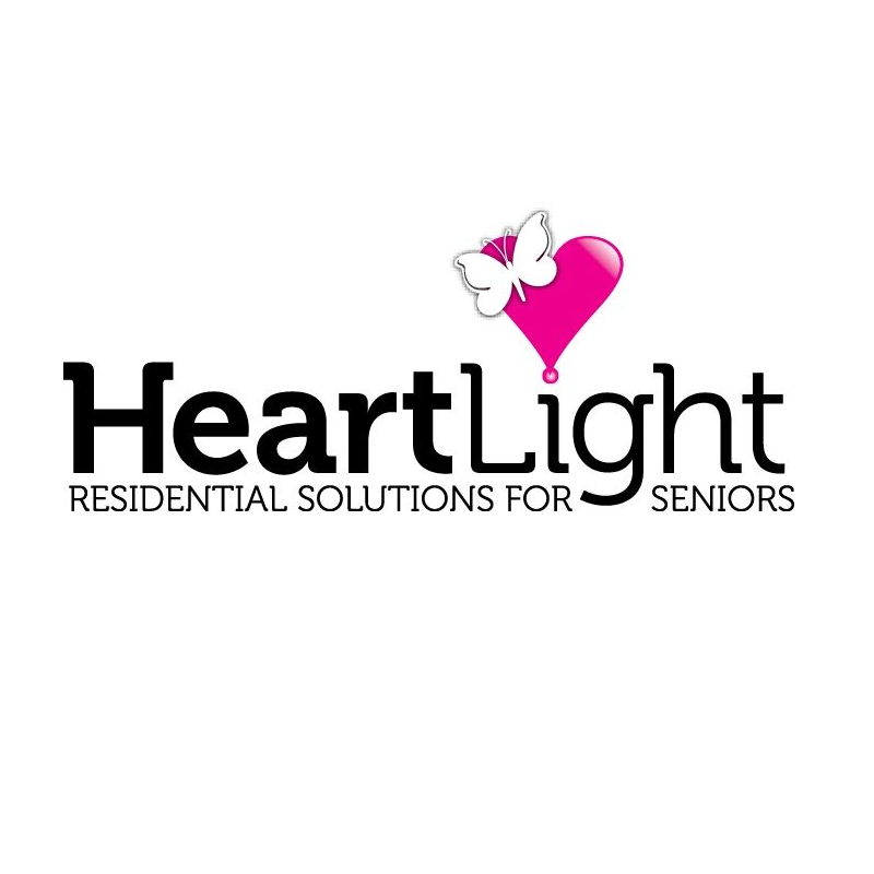 Heart Light - Assisted Living Referral Service