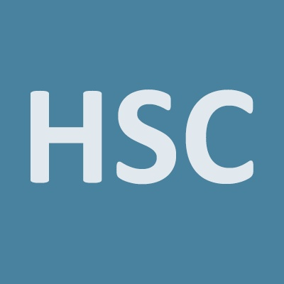 Hallmark Service Company
