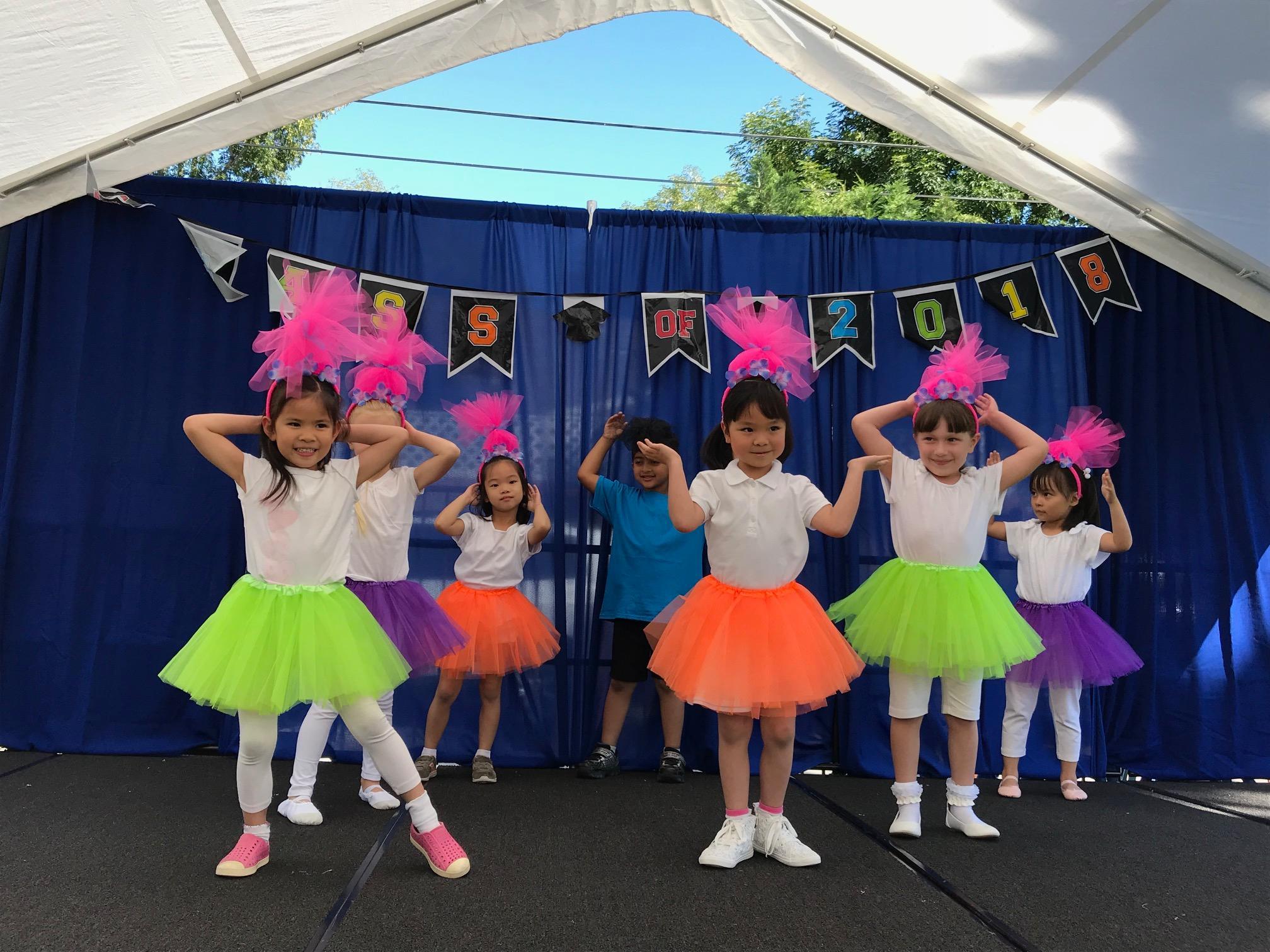 Village Preschool Academy image 38
